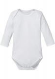 baby body cotton